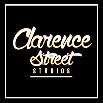 Clarence Street Studios